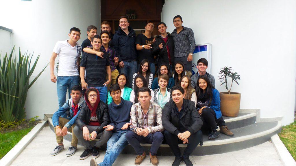Instituto Studium